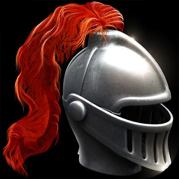 帝国时代:文明安卓版v1.6.0.0