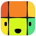 Samplebot音乐制作器安卓版V1.0