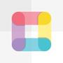 课程格子iPhone版v9.0.10