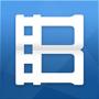 暴风影音iPhone版v5.2.5