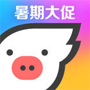 飞猪旅行iPhone版v8.2.8