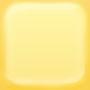 黄油相机iPhone版v4.7.55