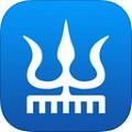 蒙科立输入法苹果版 v3.0