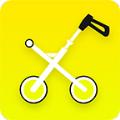 笛檬小车iPhone版v1.0.0
