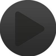 MP3剪切器官方版 v2.35.1