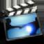 终极解码器官方版v17.1.0.0_cai