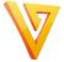 Freemake Video Converter官方版v4.1.9