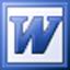 Office2003迷你版v4.1.100.1332