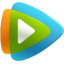 腾讯视频官方版v9.19.1977