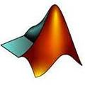 matlab免费版v7.0