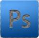 photoshop cs2下载免安装绿色精简版