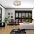 e家家居设计软件官方版v6.0