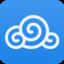 腾讯微云官方版v3.6.0
