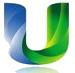U大师U盘启动盘制作工具官方版