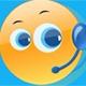 爱聊视频聊天室官方版v3.1.5.3
