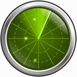 OpenMPT(音频处理软件)