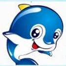 vv视频社区 2.4.0.90免费版