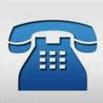 15call网络电话 v1.1.1062正式版