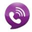 多聊网络电话v1.0.0.0 PC版