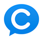 cctalk 6.0.6.32官方版