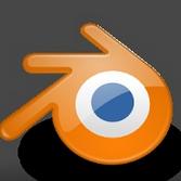 Blender(3D建模软件)v2.7.6.0 中文版