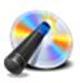 光盘刻录大师免费版v8.6