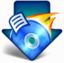 CDBurnerXP官方版v4.5.7.6543