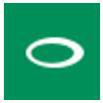 OPPO R9s Plus手机驱动 官方版_cai