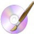 DVDStyler官方版v3.0.3