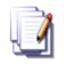 EmEditor官方版v16.5.0