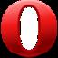 Opera官方版v44.0