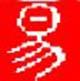 上网监控系统天易成网管安装版v5.21