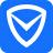 腾讯电脑管家(安全防护软件) V10.4.15685.215官方版