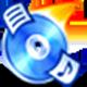 光盘刻录软件(CDBurnerXP)中文版v4.5.7.6383