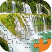 Waterfall Pro中文版2.99