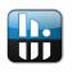HWiNFO32 5.22.2820 正式版