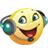 Balabolka(有声文本阅读软件)V2.10.0.577中文免费版