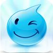阿里旺旺买家版2015 v2.0.0.1 官方版