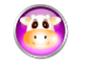 可牛影像V2.7.2.2001官方版