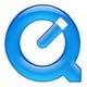 quicktime播放器简体中文版V7.76.80.95