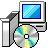 Golden Software Surfer 10.3.705.0 (三维立体图制作软件)特别