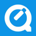 quicktime专业版v7.7.9