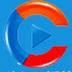 ckplayer v6.7官方版