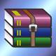 WinRAR(64位)免费版v5.31