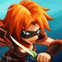 英雄与冒险安卓版v1.6.6