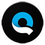 Quik安卓版v4.4.0.3013