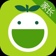 绿橙家长安卓版V1.2.0