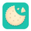 豆瓣一刻安卓版1.7.10