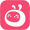 糖猫安卓版v4.4.0.06303