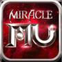 全民奇迹安卓版v4.0.1